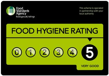food-hygiene-rating